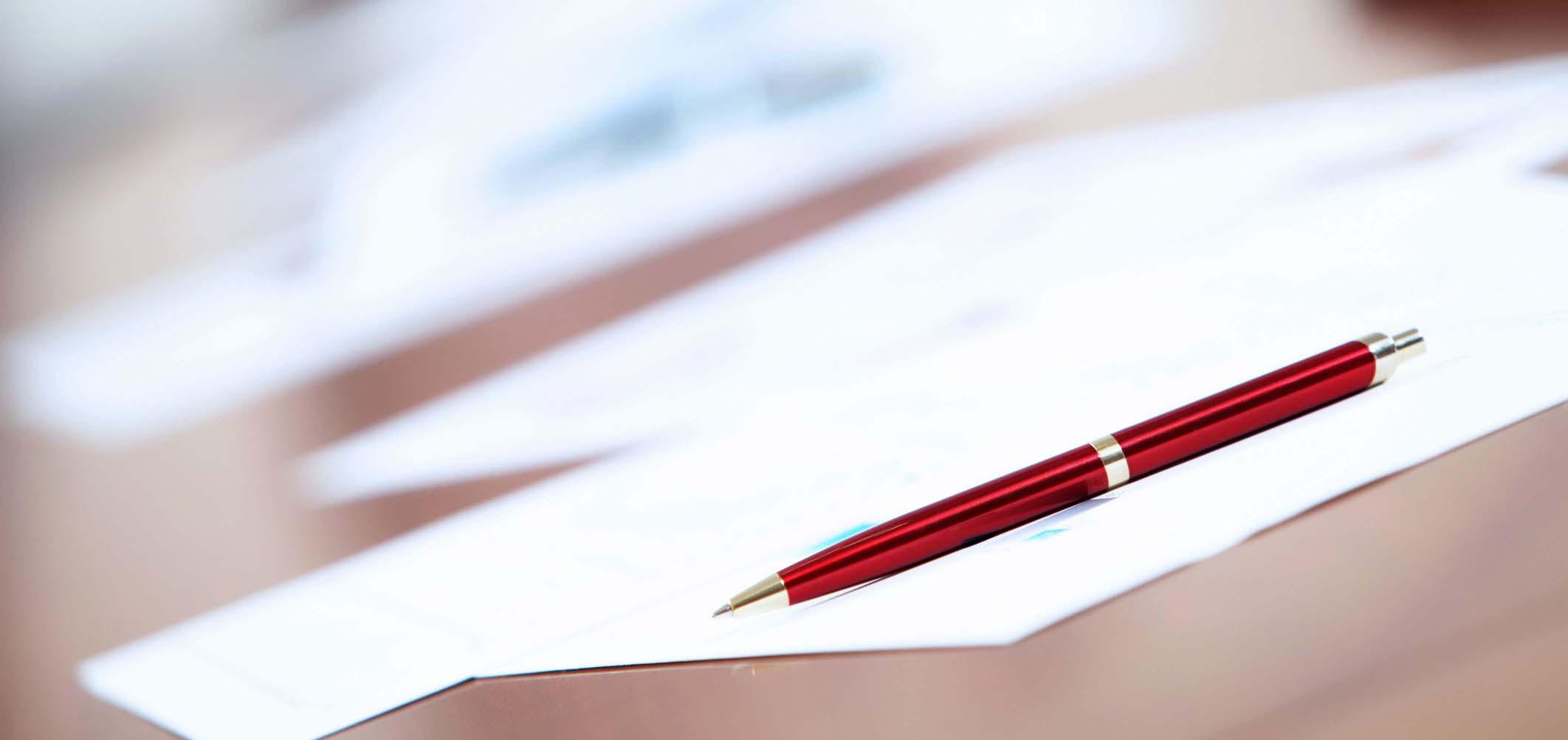 7580156c7 Begæring om sagkyndig beslutning kan afbryde forældelsesfristen